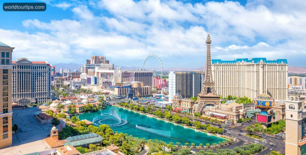 https://worldtourtips.com/12-best-places-to-visit-in-usa-by-month/