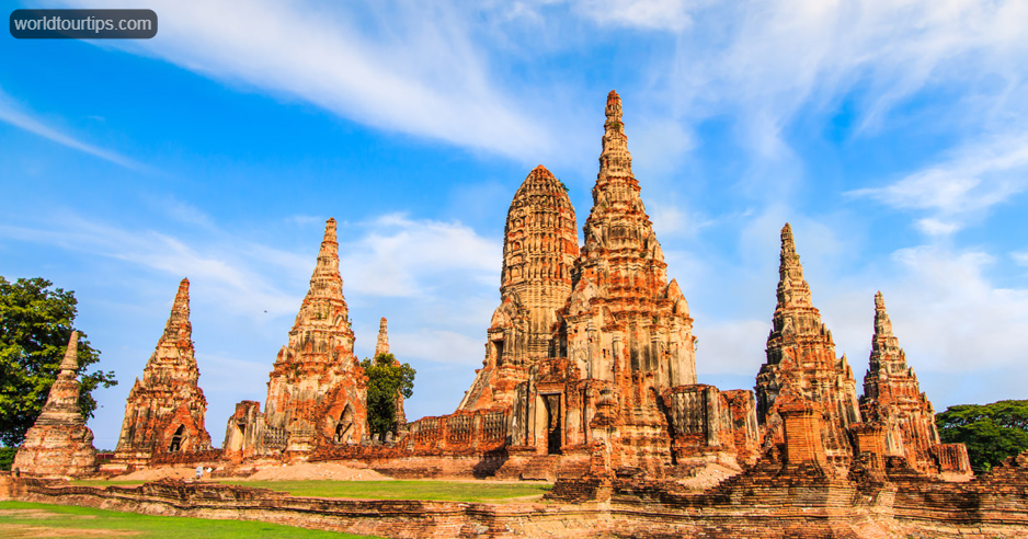 https://worldtourtips.com/interesting-places-to-visit-in-thailand/