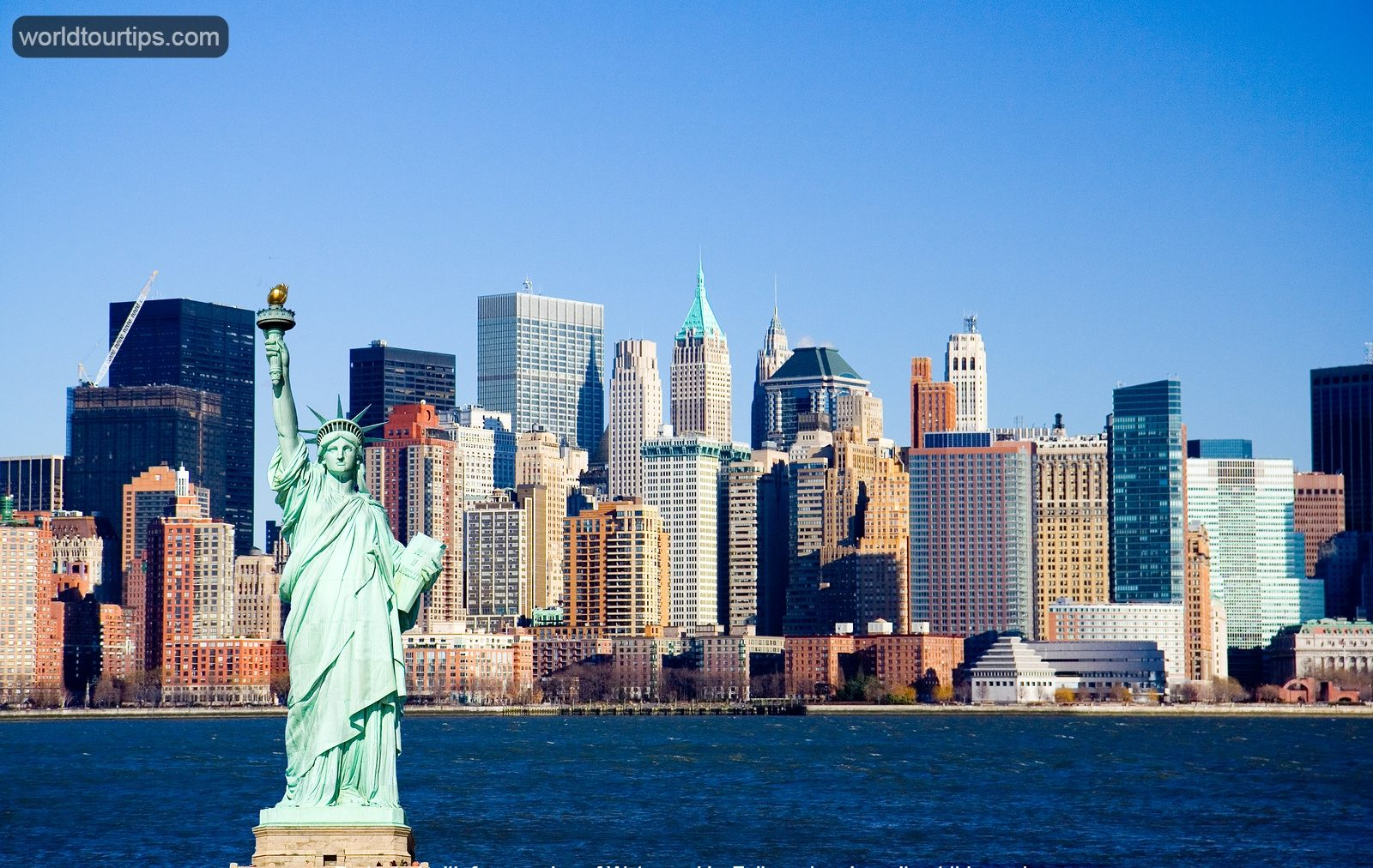 https://worldtourtips.com/top-9-places-to-visit-united-states-of-america/