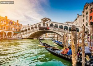 https://worldtourtips.com/cheapest-places-to-visit-in-europe-this-summer-for-holidays/