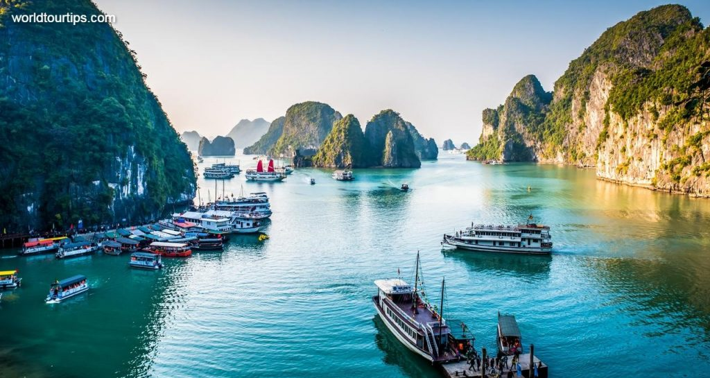 https://worldtourtips.com/beautiful-places-must-visit-in-asia/