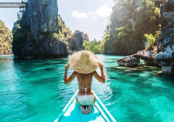 Philippines/Best places to visit
